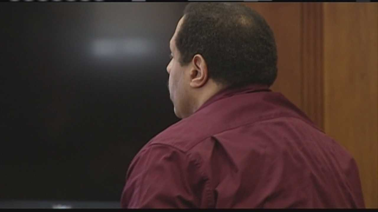 A state approved therapist has been sentenced to jail for sexually assaulting a boy he was caring for.