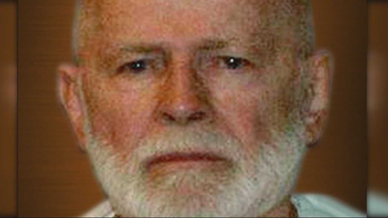 "James ""Whitey"" Bulger may be serving two life sentences in Tucson, Ariz., but in Boston, his attorney, Hank Brennan, is busy working on his client's appeal."
