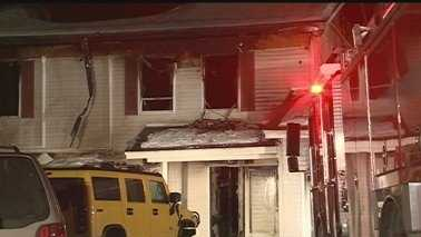 Claremont NH fire 3.314