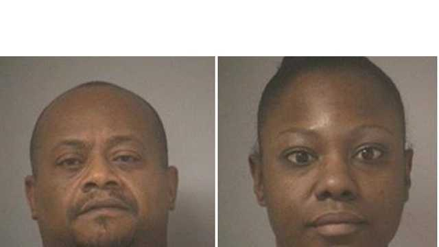 Brocktoncouple charged 3.2
