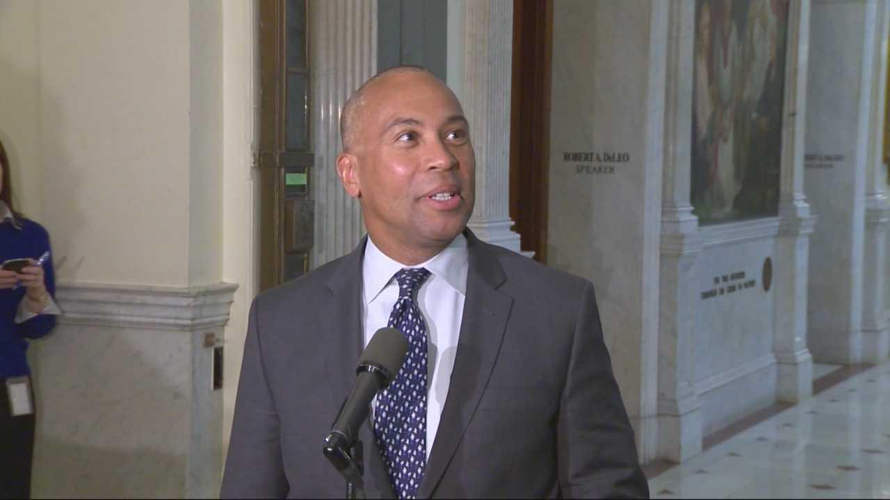 img-Gov Patrick No plans for White House bid