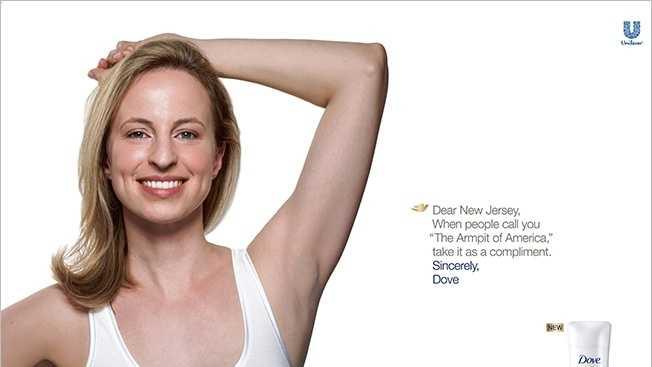 NJ Dove Armpit Ad 3.4.14