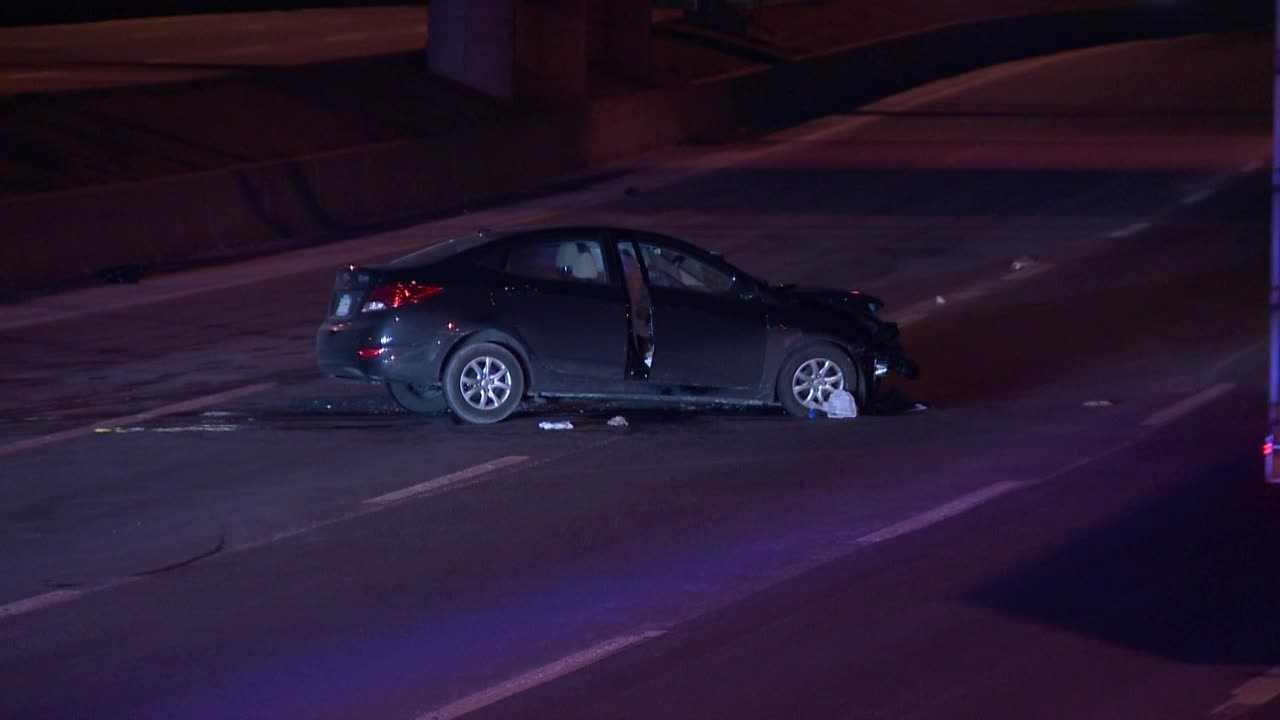 I-93 Fatal crash 3.6