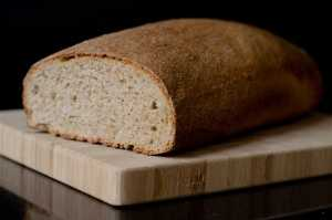 Consumers may see higher bread prices thanks, in part, to a lower wheat supply.