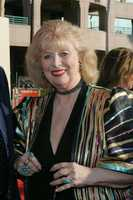 "Sheila MacRae starred on the Broadway stage and in film. Yet, it's her small-screen role as the tolerant and brassy wife of a Brooklyn bus driver for which she is most remembered. MacRae was best known for playing Alice Kramden to Jackie Gleason's Ralph in the 1960s re-creation of ""The Honeymooners."" MacRae replaced Audrey Meadows as Alice Kramden in a later version of ""The Honeymooners"" from 1966-70 on ""The Jackie Gleason Show.""(24 September 1920 – 6 March 2014)"
