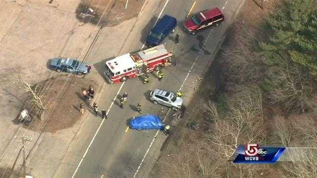 Middleborough crash 3.11