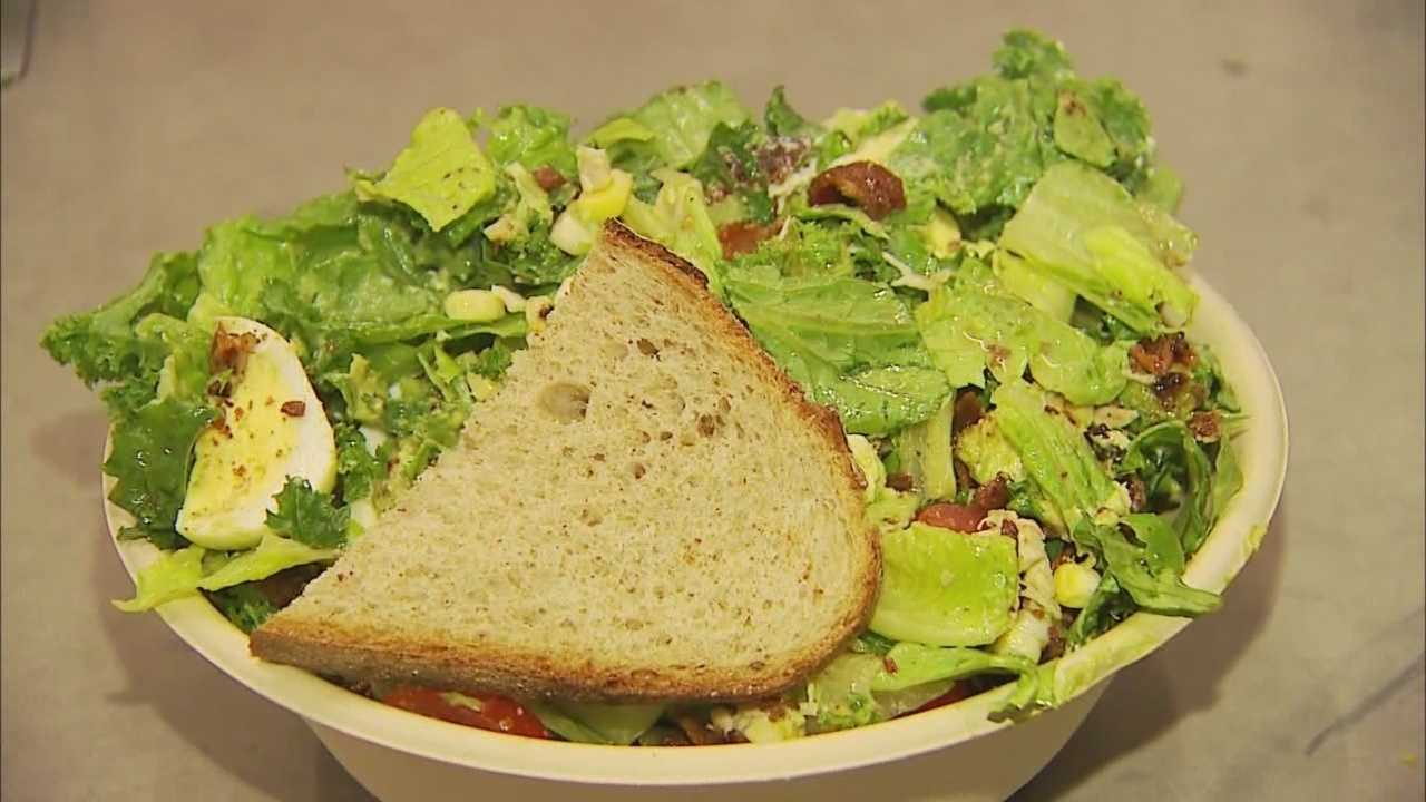 Salad031414