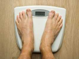 Your weight gain may be less about your willpower and more about how you've decorated your home.