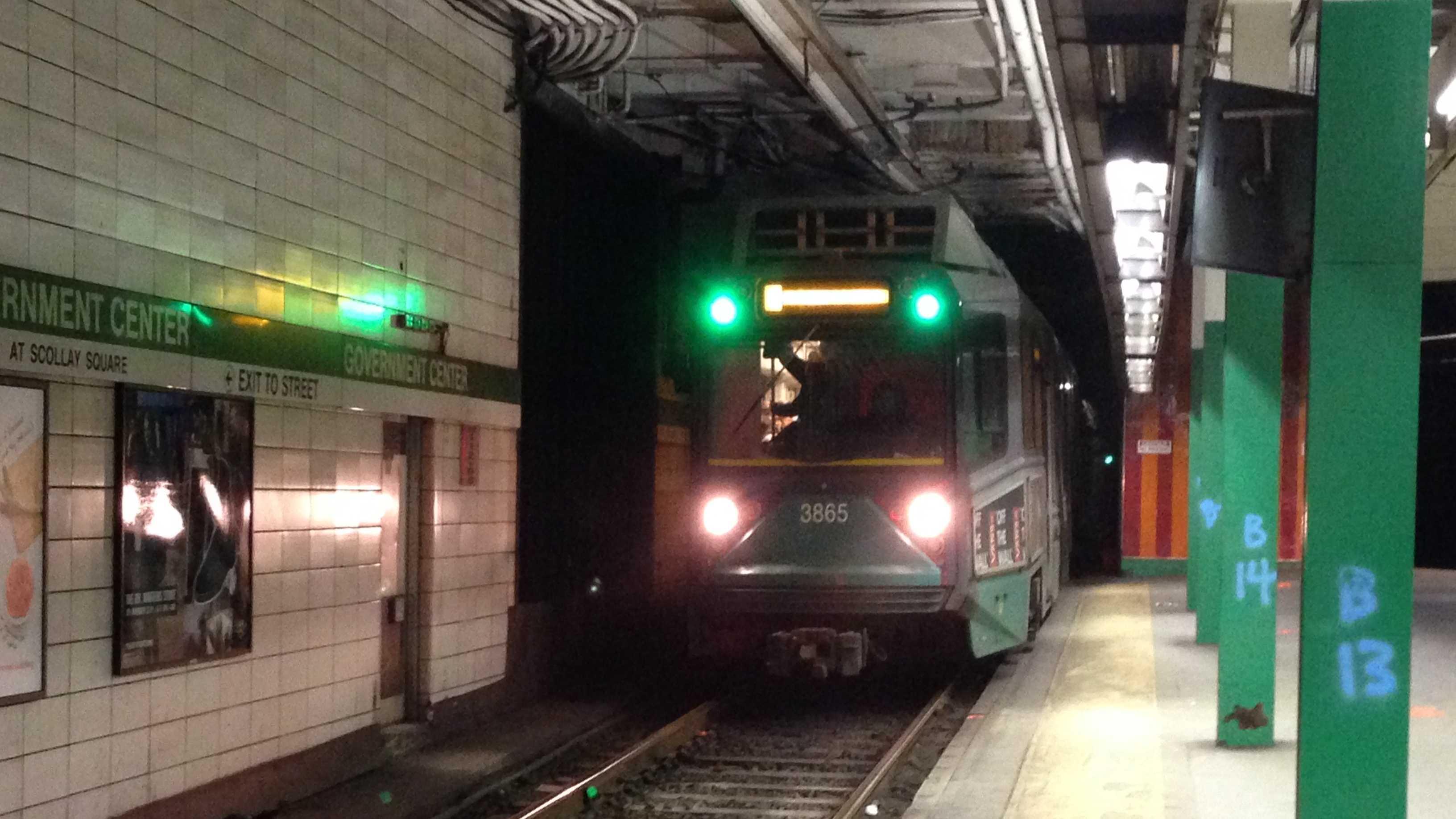 Govt-Center-MBTA 0318 (2).JPG