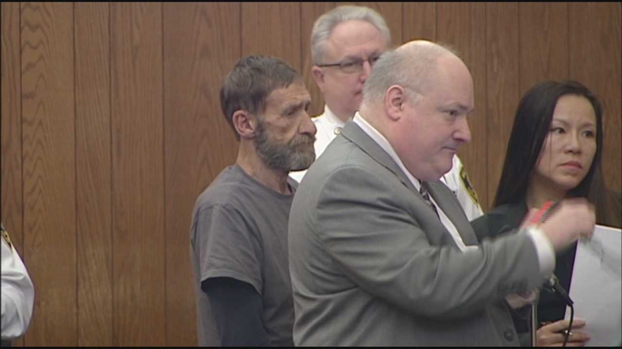 Lottery winner accused of sexually assaulting boy
