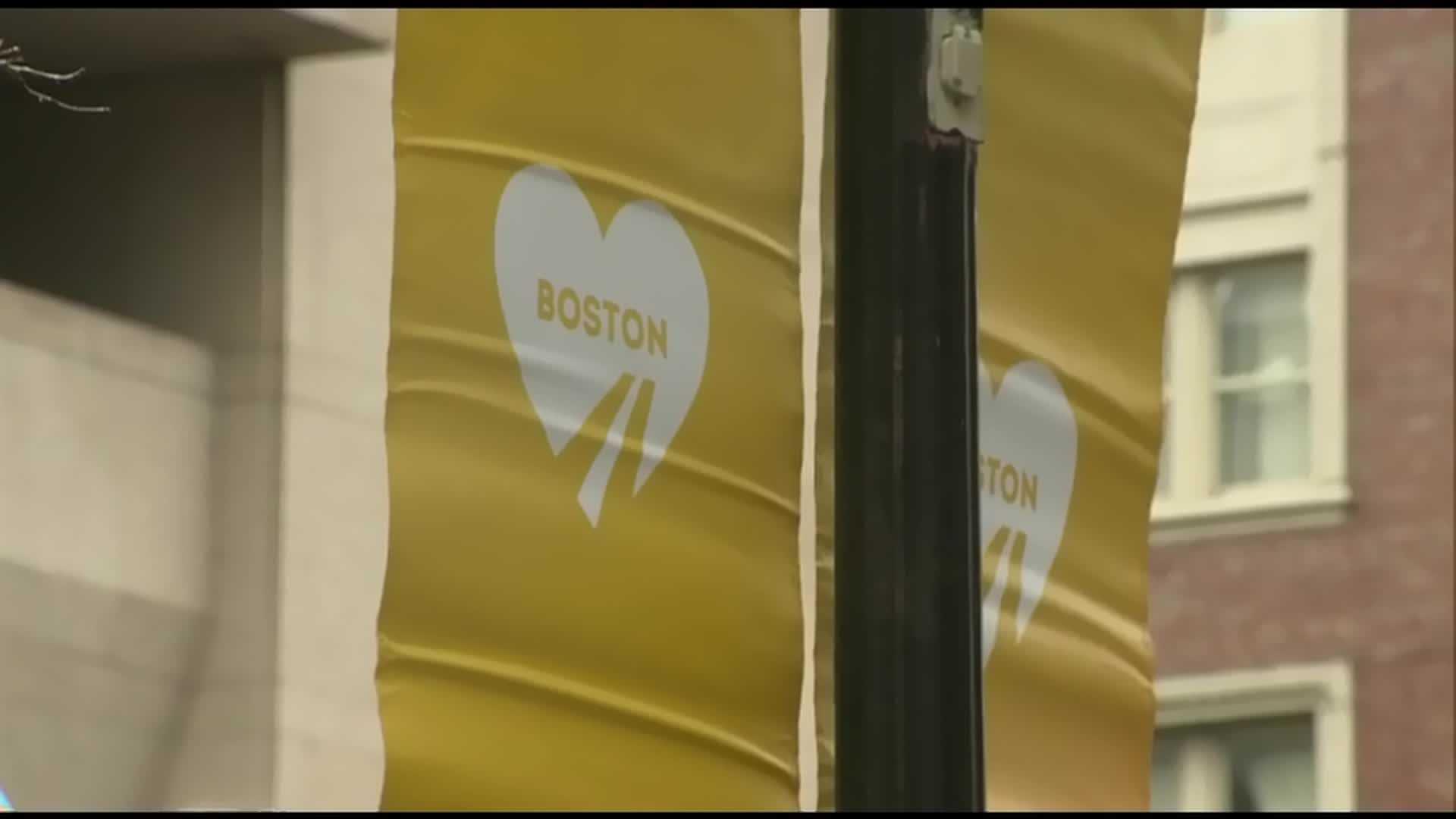 Boston Strong Banner 0320 01.jpg