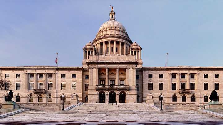 RI statehouse 3.21