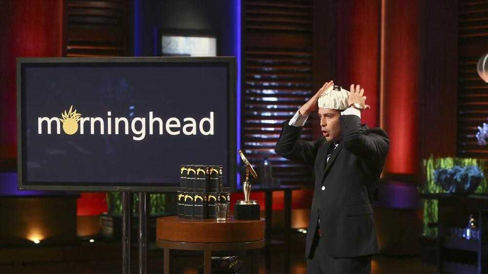 Sharktank - Morninghead 0321 01.jpg