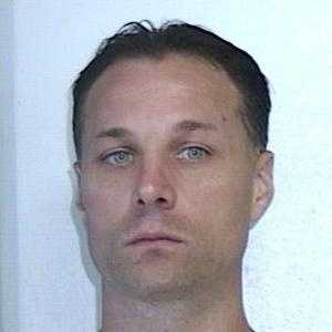 Theft - Case No. 120624October 11, 2012Sudbury : ResidentialMichael SubenkoCase Details:Michael Subenko DOB 10/2/78, LKA in Braintree is wanted for 2 house breaks in Sudbury on 10/11/12. There is a WMS warrant outstanding for him from Sudbury, and also from Westwood for the same crime. Please call Sudbury Police Detectives if you have any information on his whereaboutsIf you have any information about the identity of this person or where they are, please contact:Sudbury Police Department: (978) 443-1042Investigator: Detective Stephanie HoweCase Submission No.: 120624