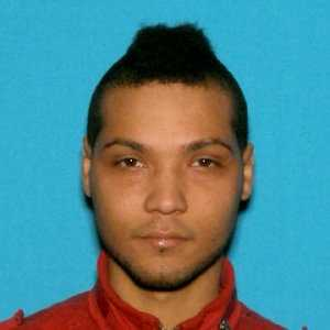 Assault - Case No. 130431July 13, 2013Lowell : Avenue C housingRuben RinconCase Details:A warrant exists for Ruben Rincon 12/27/1983. LKA 65 Boxford Street Lawrence. Charges are unlawful carrying firearm, assault and battery/firearm, assault and battery cinder block and assault and battery/taser.There is a reward available for the location/arrest of this fugitive.If you have any information about the identity of this person or where they are, please contact:Lowell: (978) 674-1863Investigator: Det. AlexanderCase Submission No.: 130431