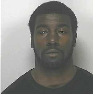 Assault - Case No. 130455August 16, 2013Framingham : FraminghamStefan JonesCase Details:There is a WMS Warrant, (CJIS Ref # WR4940836TC), to Arrest Stefan Jones, 09/08/1986, for Armed Home Invasion with a Firearm which occurred on 8/16/2013. Jones is responsible for shooting a Male Victim 2 times, including once in the chest. The Firearm that Jones used during the commission of this crime, is described as Black with a Long Barrel and possibly having a Silencer attached to it. Jones is believed to have sustained Stab Wound Injuries to the left side of his neck during the Home Invasion. Please consider Jones Armed and Dangerous. Jones is believed to be or was staying in Worcester.If you have any information about the identity of this person or where they are, please contact:FRAMINGHAM POLICE DEPARTMENT: (508) 532-5923 x 4220Investigator: Sgt. Richard PomalesCase Submission No.: 130455