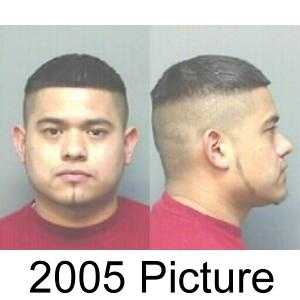 Theft - Case No. 110430July 30, 2010Waltham : ResidenceJose GuerraCase Details:Suspect is wanted in connection with a B&E occurring in Waltham MA. Suspect fled LKA before being identified but is likely aware the police are looking for him. Suspect, Jose Guerra, has 2 warrants at this time. He may be working as a landscaper and was believed to have been seen in Needham recently.If you have any information about the identity of this person or where they are, please contact:Waltham Police: (781) 314-3600 x 3561Investigator: Mike MaherCase Submission No.: 110430