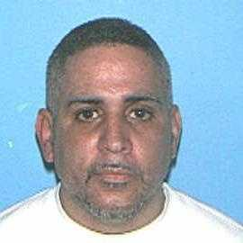 Drug Offenses - Case No. 100612June 25, 2010New BedfordJose MatosCase Details:A controlled delivery was conducted in Fall River, MA. The parcel contained over 1 kilograms of cocaine. Surveillance was performed and and one individual was arrested at the scene in New Bedford. Jose Matos left the scene. Arrest active warrant is out for Jose Matos, 24 Sherbrook Road, Dartmouth, MA. (W7829311) and is entered into WMS. Has been on the run since 6/25/10. Believed to be in the New Bedford/Fall River area. May possible be in Providence, RI.If you have any information about the identity of this person or where they are, please contact:Postal Inspection Service: (401) 276-3962Investigator: Postal Inspector John KehoeCase Submission No.: 100612