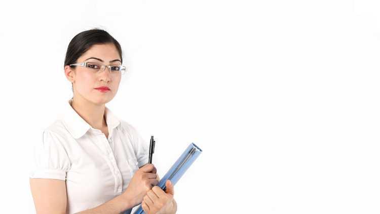 employee2 (7).jpg