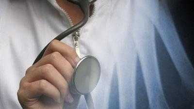 DoctorGeneric032414
