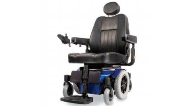 Stolen-Wheelchair-0324.jpg