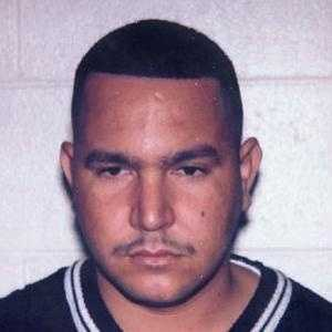 """Drug Offenses - Case No. 040008January 01, 2001Danvers : VariousAngel OrtizCase Details:Possession of Cocaine with intent to distributeArrest warrant issued for Cocaine Distribution Warrant Issued Jan. 2000. He may now be operating in the Springfield Massachusetts area.Alberto Ortiz Also Known as : HERMINIO LLOPISKnown Addresses: 60 Dow Street, Salem/Peterborough Street Boston, MA5'01"""" tall - 175 pounds, Brown Hair - Brown EyesDates of Birth used: 6-15-78, 9-23-78If you have any information about the identity of this person or where they are, please contact:Danvers Police: (978)774-1213Investigator: Detective Roland LevasseurCase Submission No.: 040008"""