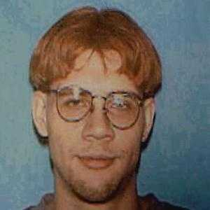 """Theft - Case No. 040012January 04, 2003Stoughton : StoreGeorge Allen Jacobs JacobsCase Details:George Allen JacobsWhite male, 5'9"""", 180 poundsBlue Eyes, Brown HairD.O.B. 08/31/1976,SS# 585231352Suspect has a suspended VA. license and has a Southern accent. Last seen wearing a brown down jacket and brown hat. He has no known address or vehicle. He is wanted for questioning only at this time. He may have taken $4,000.00 from a safe located in the manager's office where he was once employed. Entry was gained through a crawl space from the mens bathroom to the managers office. He is a former employee that was fired for stealing.If you have any information about the identity of this person or where they are, please contact:Stoughton Police: (781)344-2424Investigator: Detective Brian SmithCase Submission No.: 040012"""