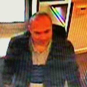 Theft - Case No. 140121February 12, 2014Wrentham : OutletsCase Details:Two pictured white males entered the Gap Outlet Store at the Wrentham Village Premium Outlets. Both went straight to the men's department and scanned the area for video surveillance to identify camera blind spots and staffing levels.Both males draped button down shirts over stacks of graphic t-shirts, wrapping the stack in the button down. They both left the store with 67 items totaling $1,808.33.If you have any information about the identity of this person or where they are, please contact:Wrentham PD: (508) 384-6977Investigator: Det Sgt BarrettCase Submission No.: 140121