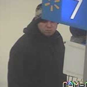 """Robbery - Case No. 140120February 16, 2014Quincy : WalmartCase Details:On 14 FEB 14, a white male and female attempted to steal an item from Walmart. When approached by two loss prevention officers the white male pulled a knife on them, allowing the female to get away. The male suspect is described as:w/m, 31 yrs. of age, 6'3"""", large build, tattoo on left side of neck and on hands, wearing a dark jacket and a grey and black hat..He described the female as follows: w/f, 25 yrs. old, blonde hair,and skinny.The two parties involved have been identifiedIf you have any information about the identity of this person or where they are, please contact:Quincy Police: (617) 745-5766Investigator: Detective Michael WardCase Submission No.: 140120"""