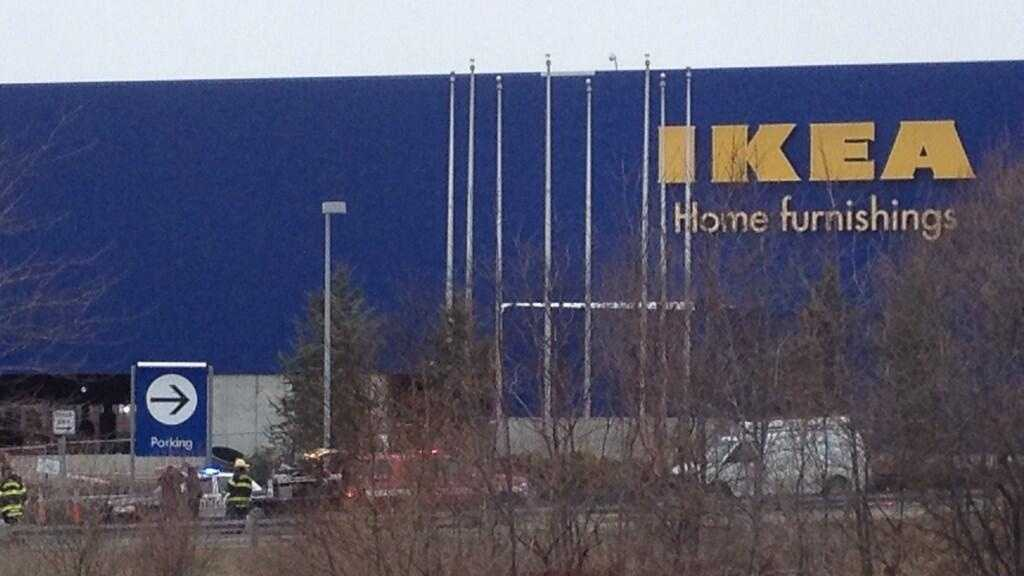 Ikea Stoughton Gas Break 0326.jpg