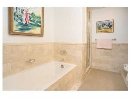 Extremely well priced 3 bedroom luxury condo at the Residences of the Ritz Carlton.