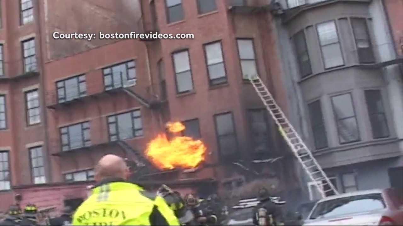 Probe into fatal fire continues