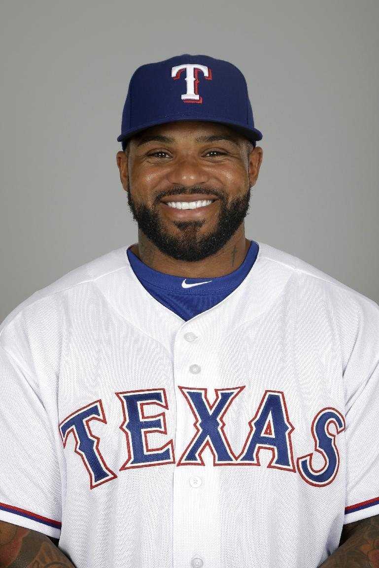 16) Prince Fielder, Tigers/Rangers