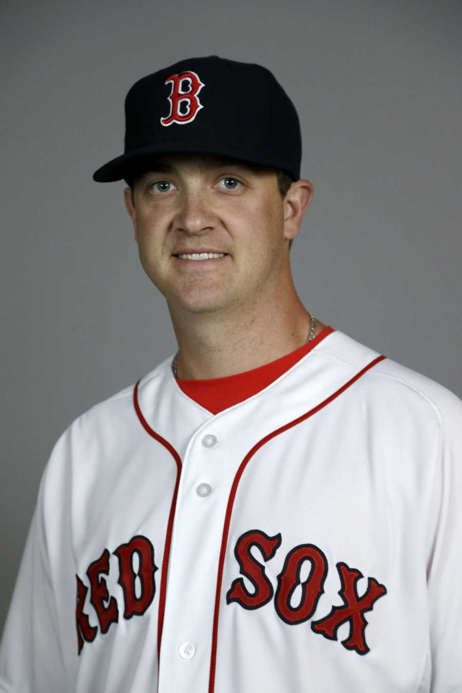 27) Steven Wright, pitcher - $502,000