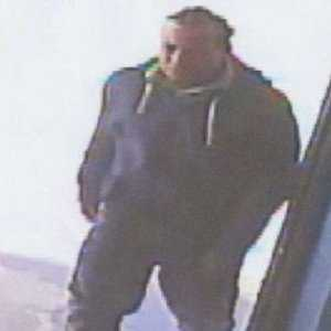 Theft - Case No. 140198February 19, 2014Mansfield : Rt. 106 LiquorsCase Details:On Wednesday 2/19 a black male wearing a red sleeveless jacket entered Rt. 106 Liquors in Mansfield. The male attempted to make a purchase of $159.98 on a credit card. The male handed the cashier a license that had the same name on it as the credit card (Timothy Trim). The card was run but the numbers on the receipt did not match. The cashier recognized this as a fraudulent card and did not hand over the merchandise. Suspect left store after it was suggested the police be called to handle the matter. Another male entered the store at the same time and may be involved. A witness stated he knows Trim from Hyde Park HS from around 2008-2009. Witness states Timothy is Trim's nickname, he does not know actual first name.If you have any information about the identity of this person or where they are, please contact:Mansfield Police Department: (508) 261-7301 x 227Investigator: Detective John ArmstrongCase Submission No.: 140198MassMostWanted.com