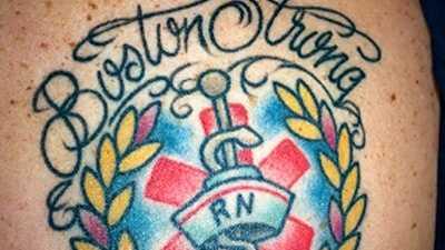 Tattoo blurb 4.9.14.jpg
