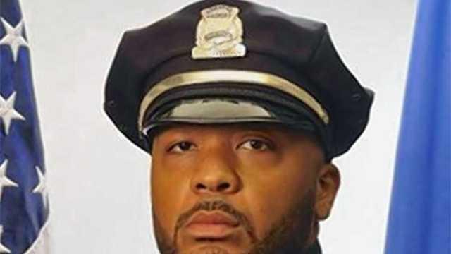 Dennis Simmonds Boston Police 4.12.14 cropped