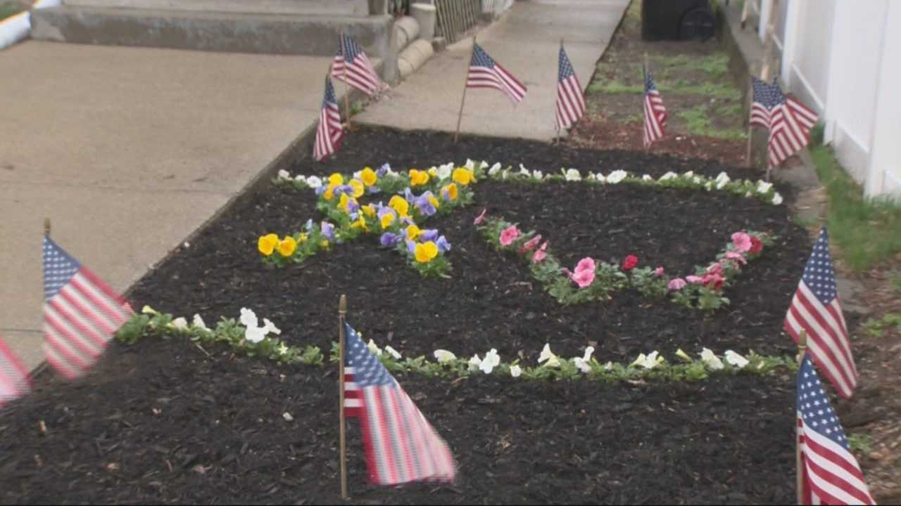 One year later, Watertown residents count blessings