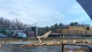 Framingham crash 4.16