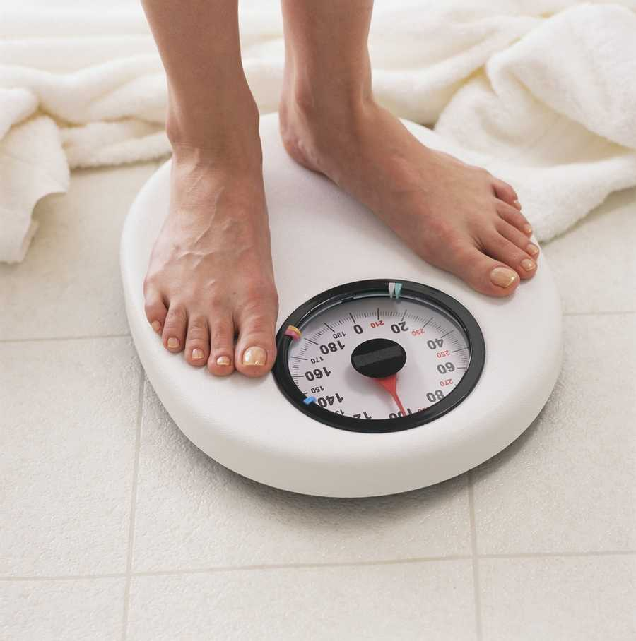 Obesity increases the risk for health conditions such as coronary heart disease, type 2 diabetes, cancer and hypertension.