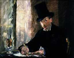 The largest art theft in U.S. history occurred in Boston on March 18, 1990, when 12 paintings collectively worth $100 million were stolen from the Isabella Stewart Gardner Museum by two thieves posing as police officers.