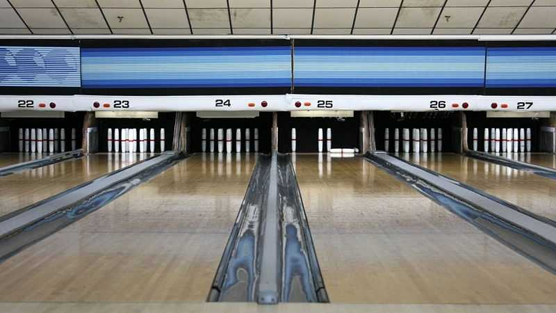 Candlepin bowling was invented in Boston in 1880.