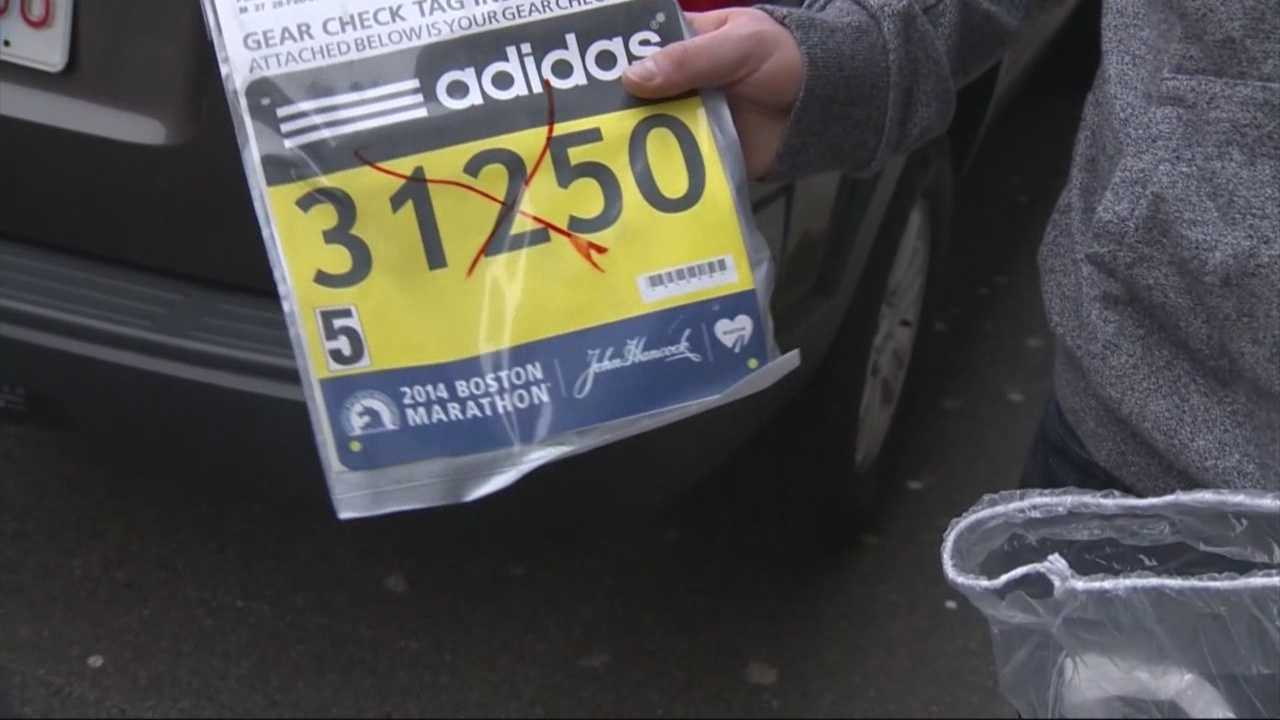 The 2014 Boston Marathon could bring an unprecedented wave of visitors and an influx of tourism dollars to the area.
