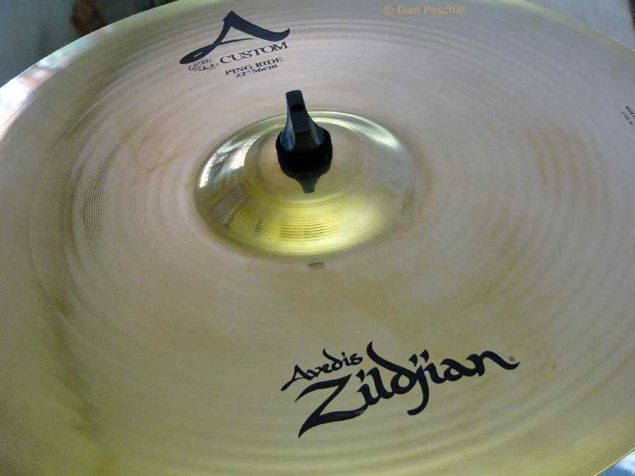 At nearly 400 years old and founded in Instanbul, Zildjian is one of the oldest companies in the world. Around 1928, Avedis III, his brother Puzant and his uncle, Aram Zildjian began manufacturing cymbals in Quincy.