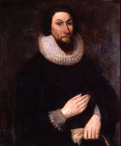 1630: In September 1630, Governor John Winthrop and the Massachusetts Bay Colony settlers traveled to the peninsula, known as Shawmut by the Algonquins, and founded Dorchester, the first part of the city of Boston.