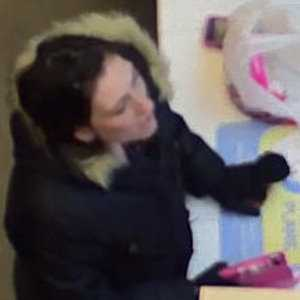 Theft - Case No. 140205February 19, 2014Cambridge : Harvard Kennedy SchoolCase Details:Suspect(s) removed credit cards from employee's wallet and were subsequently used to make several fraudulent purchases in the total amount of $673.98.If you have any information about the identity of this person or where they are, please contact:Harvard University Police Department: (617) 496-0471Investigator: Detective Christos HatzopoulosCase Submission No.: 140205