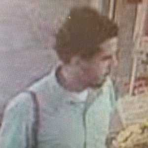 Theft - Case No. 140212April 09, 2014Swansea : CVSCase Details:On April 9, 2014 a white male and white female entered the CVS located on Market St, Swansea. They were operating a maroon SUV. These individuals stole $150.00 worth of baby formula.If you have any information about the identity of this person or where they are, please contact:Swansea PD: (508) 674-8464Investigator: Det. Patrick MooneyCase Submission No.: 140212