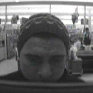 Theft - Case No. 140219April 04, 2014Quincy, Ma : Citizens Bank ATM 495 Southern ArteryCase Details:Male suspect removed and stole victims credit card from ATM. Male suspect then used credit card at another location in Quincy, MAIf you have any information about the identity of this person or where they are, please contact:QUINCY POLICE DEPARTMENT: (617) 745-5766 x 5766Investigator: Detective Edward BagleyCase Submission No.: 140219
