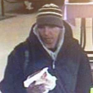 Theft - Case No. 140217April 10, 2014Quincy, Ma. : Stop And Shop 65 Newport Ave. Quincy, Ma.Case Details:The following two suspects are wanted for a theft on 04/10/2014 at the Stop And Shop 65 Newport Ave. Quincy, MAIf you have any information about the identity of this person or where they are, please contact:QUINCY POLICE DEPARTMENT: (617) 745-5766 x 5766Investigator: Detective Edward BagleyCase Submission No.: 140217