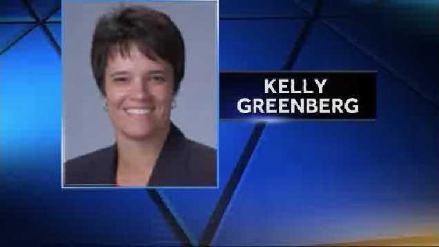 Kelly Greenberg 4.23